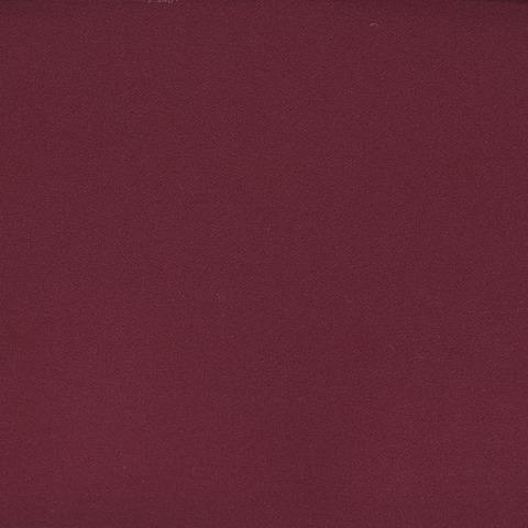 Портьерная ткань Сабрина блэкаут фиолетово-сиреневый