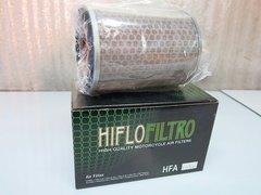 Фильтр воздушный Hiflo HFA 1916 Honda CB 900 F Hornet 02-07