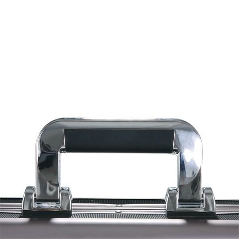 КЕЙС VANGUARD CLASSIC 52CL (850x325x105)