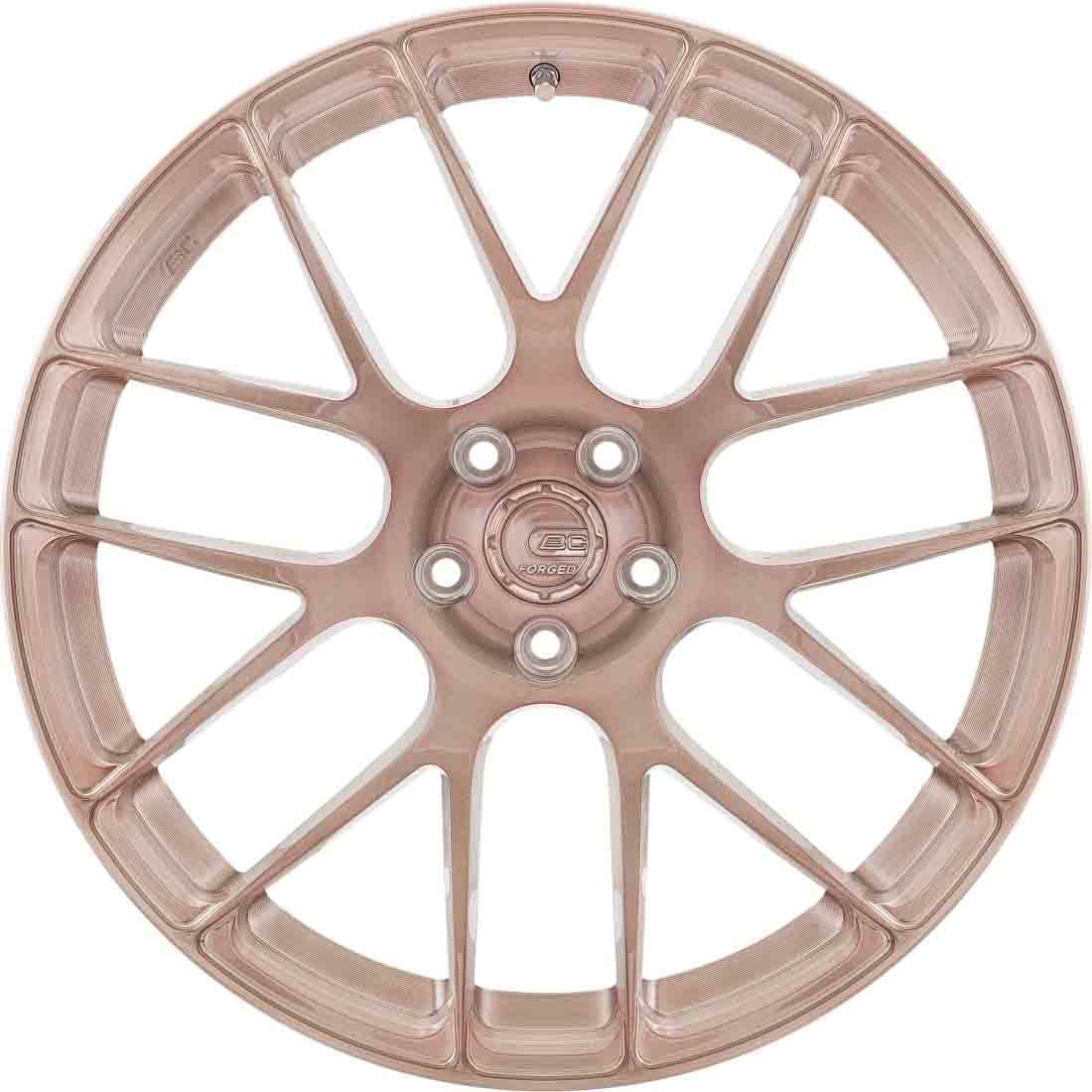 BC Forged RS40 (RS Series)