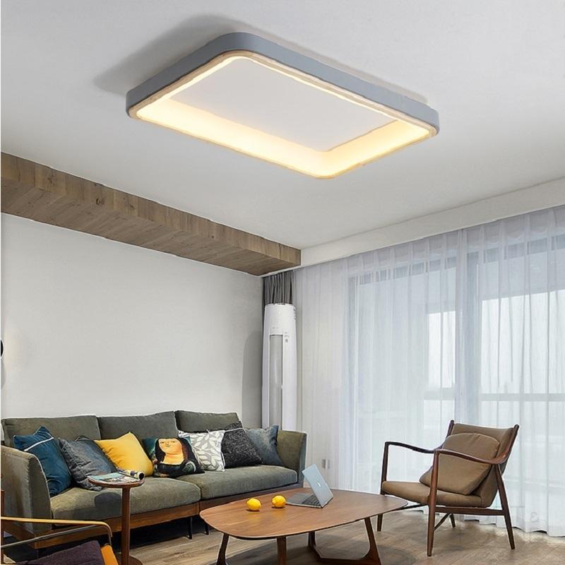 Потолочный светильник Lampatron style Bristol