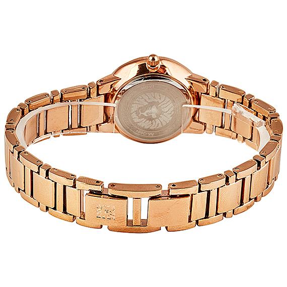 Часы наручные Anne Klein AK/3604MPRG