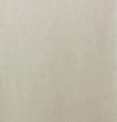 Рогожка Etnika plain (Этника плейн) 14