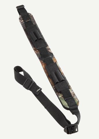 Ремень для ружья Allen 8003