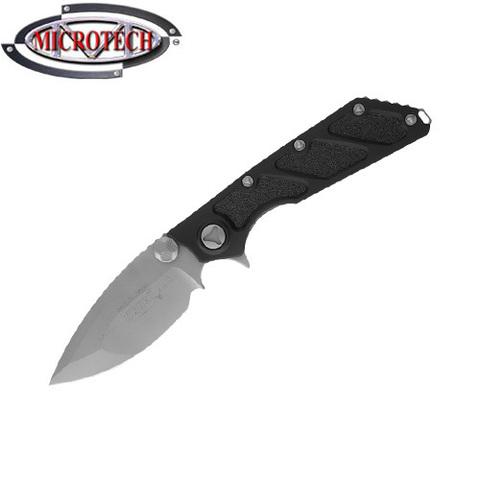 Нож Microtech DOC Bead Blast модель 153-7