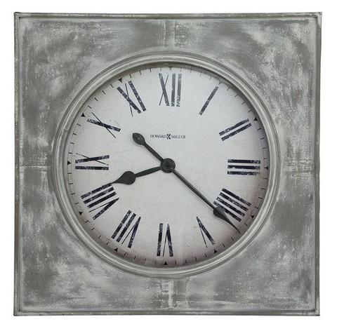 Настенные часы Howard Miller 625-622