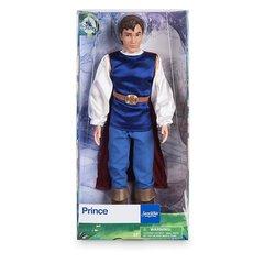 Кукла Принц Белоснежки Дисней