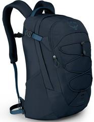 Рюкзак городкой Osprey Quasar 28 Kraken Blue
