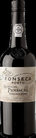 Fonseca Quinta do Panascal Vintage