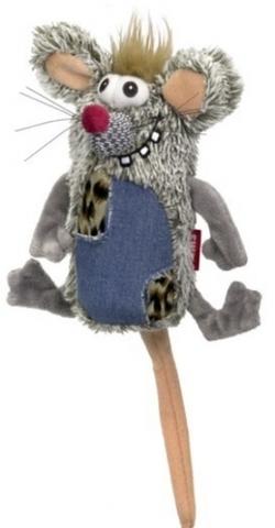 NEMS игрушка крыса