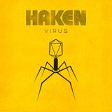 Haken / Virus (Limited Edition)(2CD)
