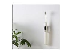Электрическая зубная щетка Oclean X White (Белый)