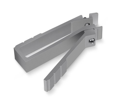 Инструмент для монтажа квадратных гаек SQ-NT-19 (10067c)