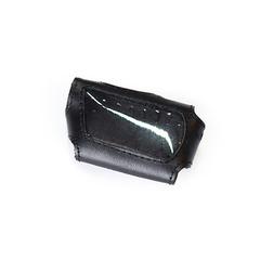 Чехол для брелока Pandora DXL 3030/3700 black