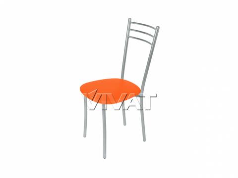 Стул VIOLA Orange