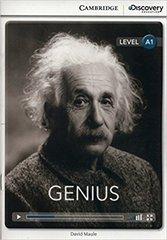 Genius Bk +Online Access