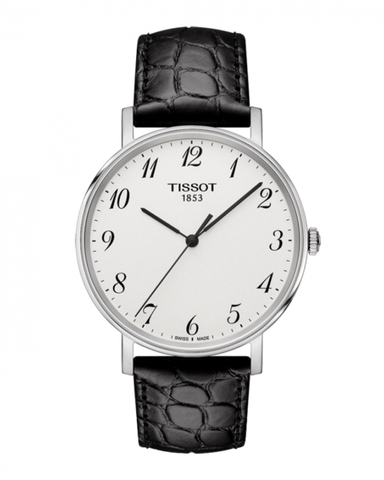 Tissot T.109.410.16.032.00