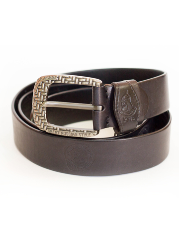 "Belt ""Novgorod"""