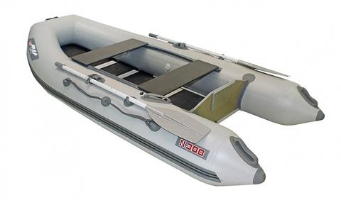 Лодка ПВХ «Кайман N-300»