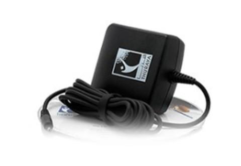 Сетевое зарядное устройство Thuraya SG 2510