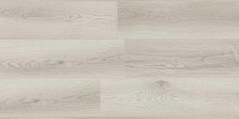 Ламинат Floorwood Balance Дуб Этуаль 1810-2