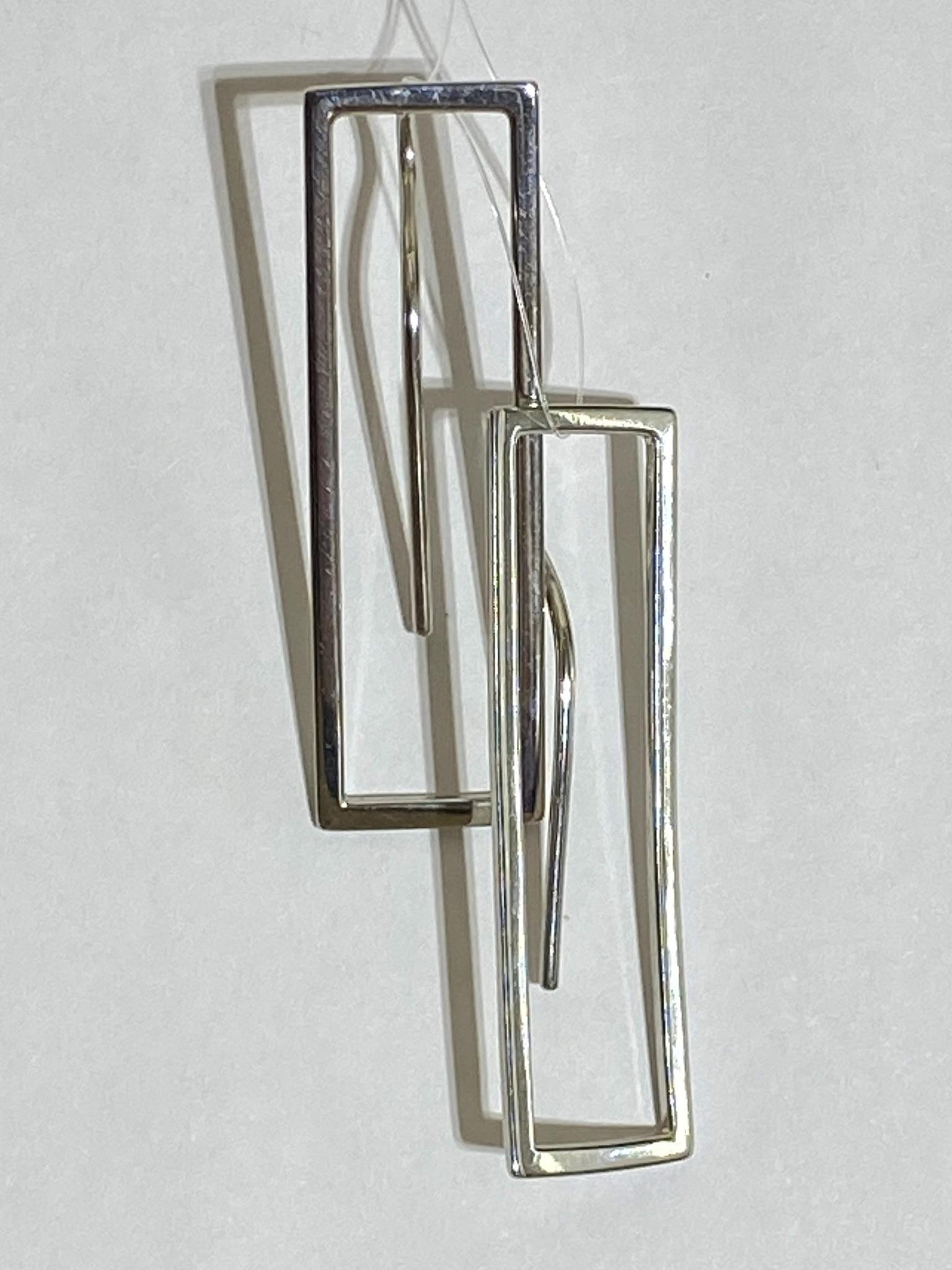 Прива (продевки из серебра)