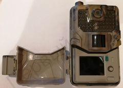 Фотоловушка Филин JET LTE 4G HC-900LTE