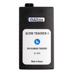 GSM трекер Altox Tracker-5