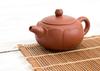Исинский чайник 240 мл #QS 8