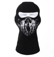 Балаклава, маска (модель №32)