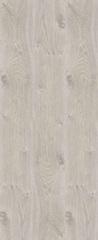 Ламинат Swiss Krono коллекция Solid Сhrome PRO Guard 5G V4 Дуб Интерлакен D4202