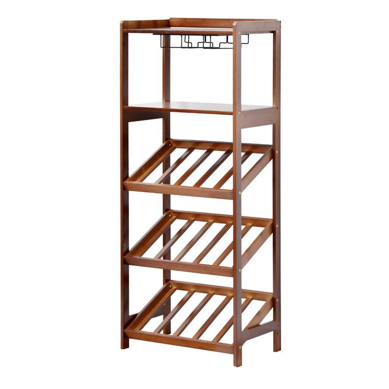 Винный шкаф List