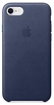 Чехол Leather Case для iPhone 6S Plus / 6 Plus 6c68b406e73e12f945d1bfcf7dc4a68b.jpg