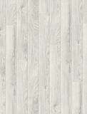 Ламинат Pergo L0311-01807 Дуб Серебряный, Планка