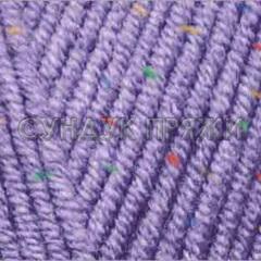 616 (фиолетовый)