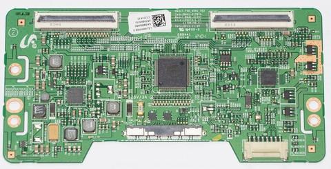 BN41-01797A FHD _60Hz_V03