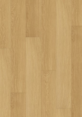 Natural varnished Oak | Ламинат QUICK-STEP IMU3106