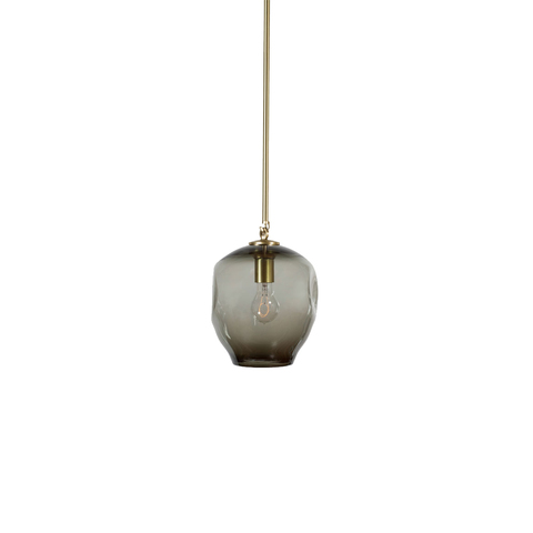 Потолочный светильник копия Branching Bubble SMALL BUBBLE BP.01.01 by Lindsey Adelman