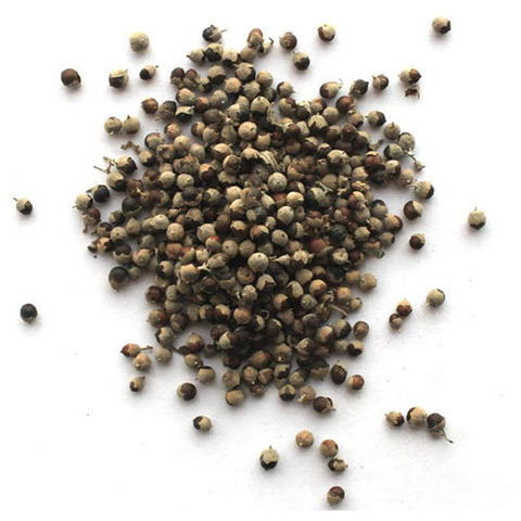 Витекс священный, семена