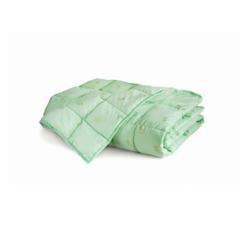 Одеяло 1,5 спальное (из околоплодной пленки ядра кедрового ореха)