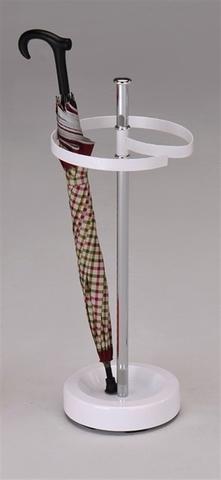 Подставка для зонтов SR-0875
