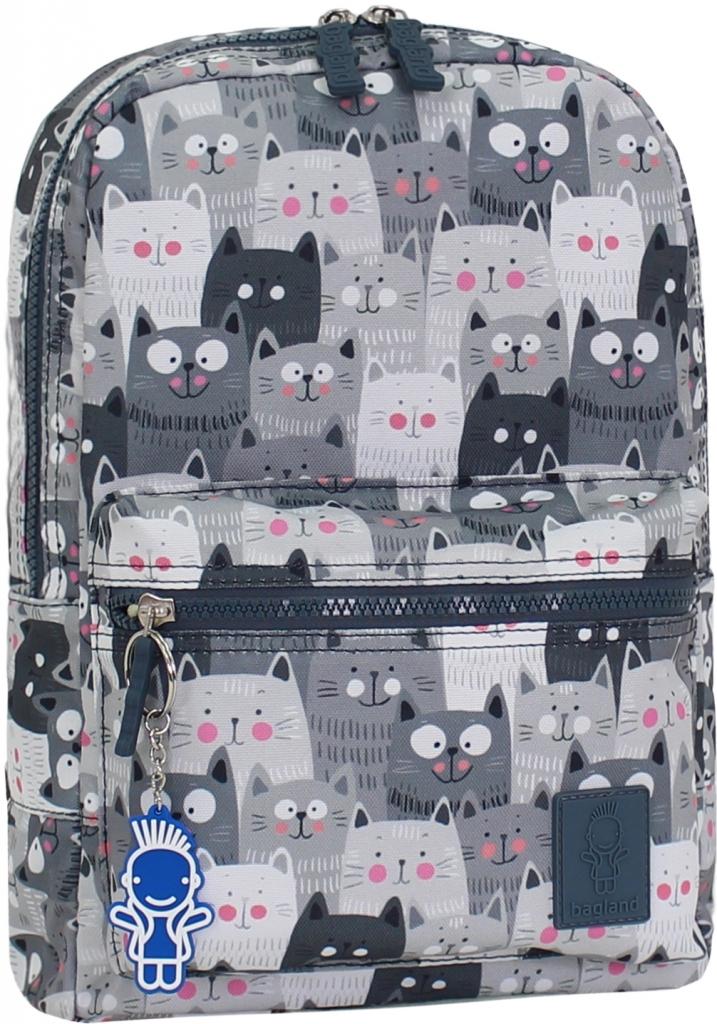 Детские рюкзаки Рюкзак Bagland Молодежный mini 8 л. сублімація 342 (00508664) 74cdcf5409eb03490e4ec3d2c6c10b3f.JPG