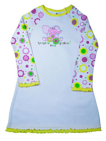 Ночная сорочка 3111568