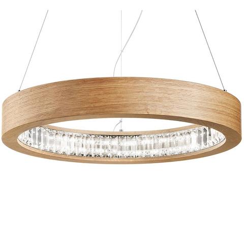 Подвесной светильник Masiero Libe