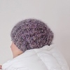 Набор DREAMS для вязания шапки и снуда (2 мотка)