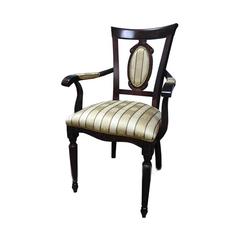 Кресло С-11 (Соло) Красный Холм