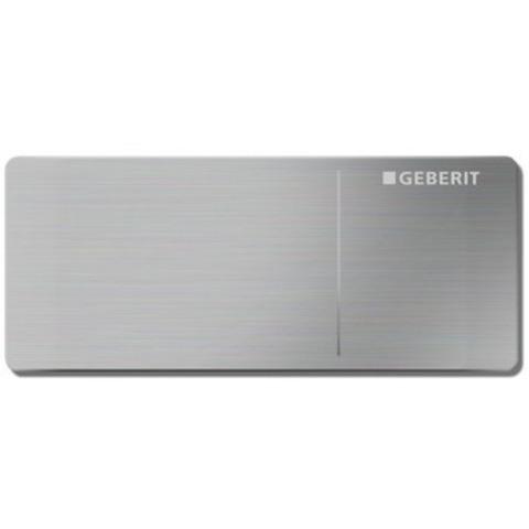 Кнопка для инсталляции GEBERIT Omega 70 (115.084.FW.1)