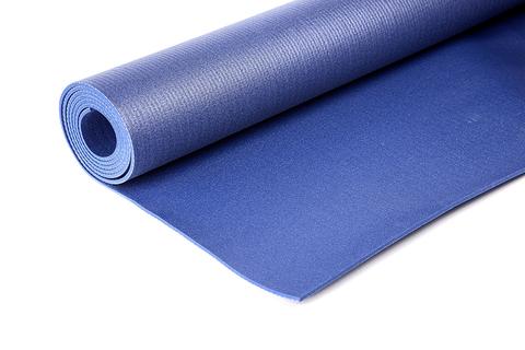 Коврик для йоги Comfort PRO Kurma 200*60*0,65 cм