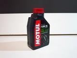 Вилочное масло Motul Fork oil Expert 15w