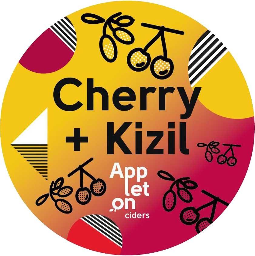 https://static-sl.insales.ru/images/products/1/6086/413243334/сидр_appleton_cherr_and_kizil.jpg